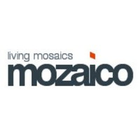 Mozaico Coupos, Deals & Promo Codes