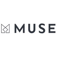 Muse Sleep Coupos, Deals & Promo Codes