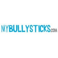 My Bully Sticks Coupos, Deals & Promo Codes