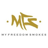 My Freedom Smokes Coupos, Deals & Promo Codes