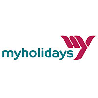 Myholidays Coupos, Deals & Promo Codes