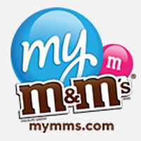 My M&M's Coupos, Deals & Promo Codes
