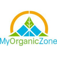 My Organic Zone Coupons