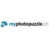 MyPhotoPuzzle Coupos, Deals & Promo Codes