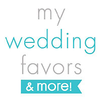 My Wedding Favors Coupos, Deals & Promo Codes
