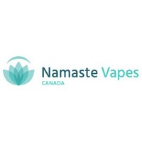Namaste Vapes Canada Coupons