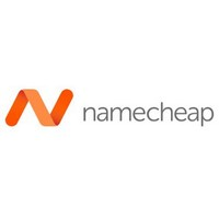 Namecheap Coupos, Deals & Promo Codes