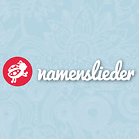 Namenslieder Coupos, Deals & Promo Codes