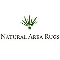 Natural Area Rugs Coupos, Deals & Promo Codes