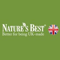 Nature's Best UK Coupos, Deals & Promo Codes