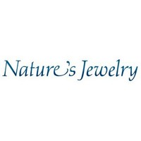 Natures Jewelry Coupos, Deals & Promo Codes