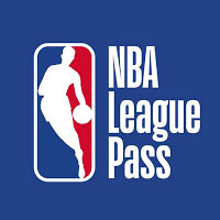 NBA League Pass Australia Coupos, Deals & Promo Codes