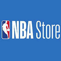 NBA Store Europe Coupons