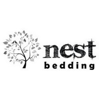 Nest Bedding Coupos, Deals & Promo Codes