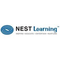 Nest Learning Coupos, Deals & Promo Codes