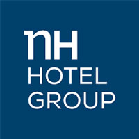 NH Hotels Coupos, Deals & Promo Codes