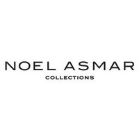Noel Asmar Coupos, Deals & Promo Codes