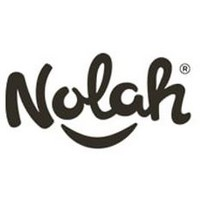 Nolah Mattress Coupos, Deals & Promo Codes