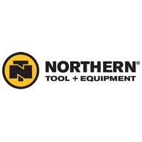 Northern Tool + Equipment Coupos, Deals & Promo Codes