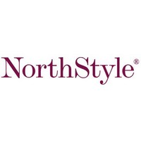 NorthStyle Coupos, Deals & Promo Codes