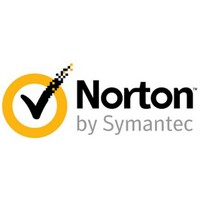 Norton Coupos, Deals & Promo Codes