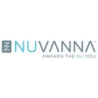 Nuvanna Coupos, Deals & Promo Codes