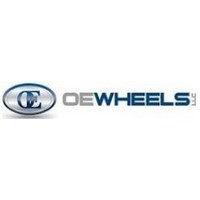 OE Wheels LLC Coupos, Deals & Promo Codes