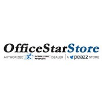 Office Star Store Coupos, Deals & Promo Codes