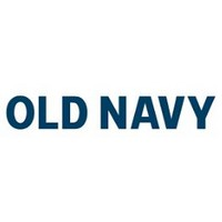 Old Navy Coupos, Deals & Promo Codes