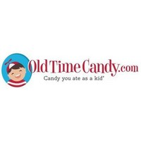 Old Time Candy Coupos, Deals & Promo Codes