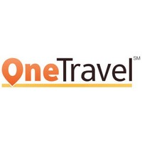 OneTravel Coupos, Deals & Promo Codes