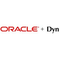 Oracle Dyn Coupos, Deals & Promo Codes