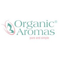 Organic Aromas Coupos, Deals & Promo Codes