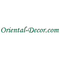Oriental-Decor Coupos, Deals & Promo Codes