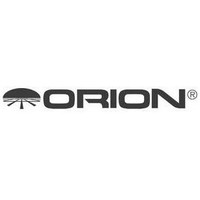 Orion Telescopes France Coupons