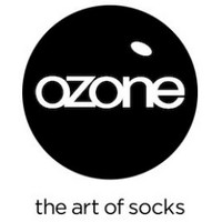 Ozone Socks Coupos, Deals & Promo Codes