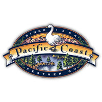 Pacific Coast Coupos, Deals & Promo Codes