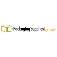 Packaging Supplies by Mail Coupons
