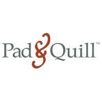 Pad and Quill Coupos, Deals & Promo Codes