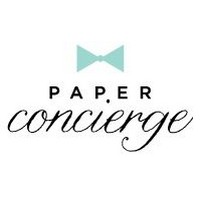 Paper Concierge Coupos, Deals & Promo Codes