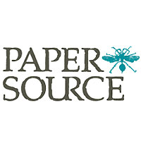 Paper Source Coupos, Deals & Promo Codes