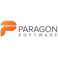 Paragon Software Coupos, Deals & Promo Codes