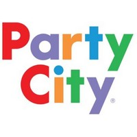 Party City Coupos, Deals & Promo Codes