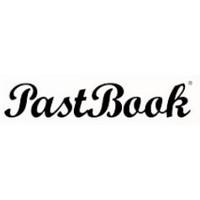 PastBook Coupos, Deals & Promo Codes
