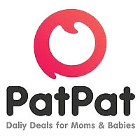 PatPat Coupos, Deals & Promo Codes