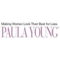 Paula Young Coupos, Deals & Promo Codes