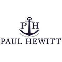 Paul Hewitt ES Coupons