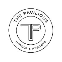 Pavilion Hotels Coupos, Deals & Promo Codes