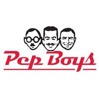 Pep Boys Coupos, Deals & Promo Codes