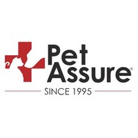 PetAssure Coupos, Deals & Promo Codes